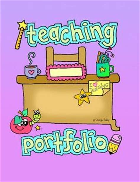 Example of preschool teacher resume