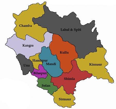 Essay on jhansi ki rani laxmi bai in hindi
